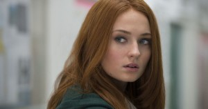 The picture of Jean Grey: Why the X-Men's most powerful mutant is also its most human