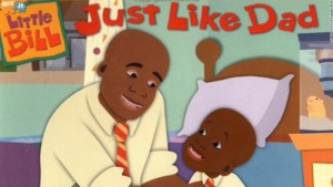Bill Cosby's 'Little Bill' books targeted for censorship, library group says