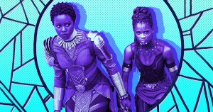 Your ultimate guide to what should happen next in 'Black Panther'