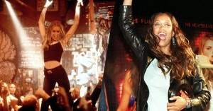 I Rewatched Coyote Ugly as an Adult and Here Are the Realizations I Had