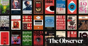 Nothing but the truth: the legacy of George Orwells Nineteen Eighty-Four