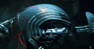 Cantina Talk: Game of Thrones' Showrunners Are Helming the Next Star Wars Movie